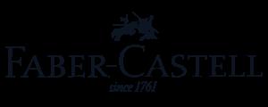 Faber-Castell / فابر کاستل