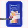 Staedtler Noris club 24 colored pencil