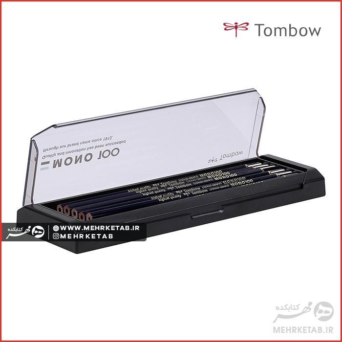 tombow_mono_b