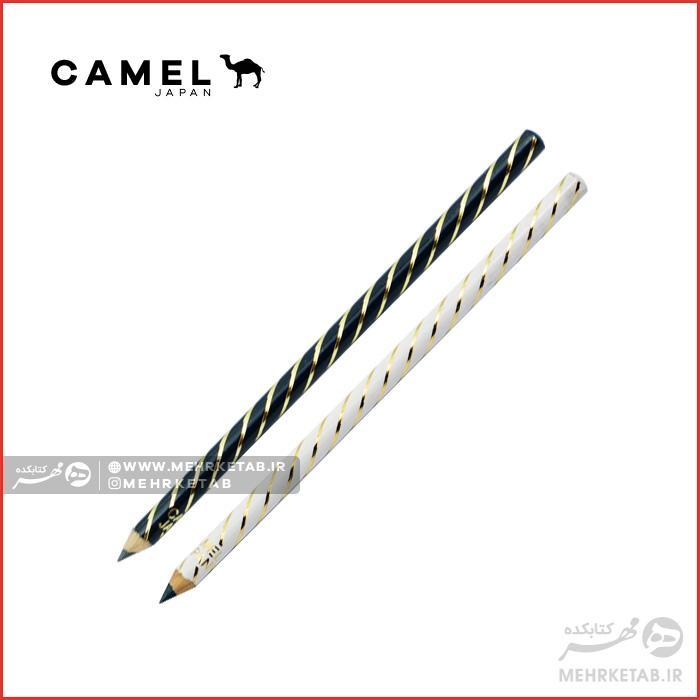 camel-mini-pencil-gold-bar-a
